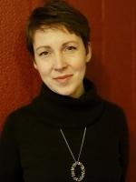 Katarzyna Jaszczyk
