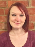 Zoe Williams BA (Hons) Counselling & Psychotherapy  - MBACP
