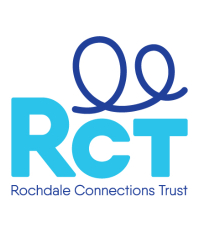 Rochdale Connections Trust