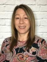 Michelle White MBCAP, Dip. Counsellor & Supervisor