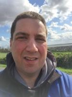 Matt Moore - MBACP