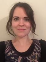 Rachel White FdSc MBACP