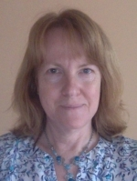 Anchored Counselling (Jo Broome MBACP)