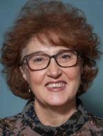Lucinda Milne