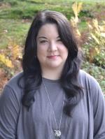 Dr Sabrina Coxon, Chartered Counselling Psychologist