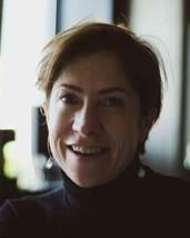Julianne Wren