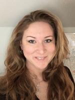 Emily Mia Hughes-Smith MBACP
