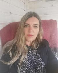 Nicola Chaplin MBACP