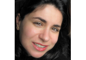 Denitsa Radeva-Petrova, MBACP, MUKCP, MBPsS, MPH, MSc (hons.) image 1