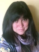 Michelle Crossen