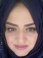Ansa Ahmed - Hope Counselling
