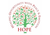 HOPE counselling & consultancy