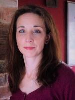 Dr Eleanor Sorrell, Chartered Psychologist