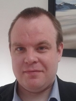 Neil Weston