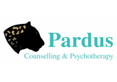 Pardus Counselling and Psychotherapy