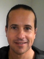 Peter Jewers MBACP Integrative Counsellor