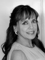 Angela J. Brassett-Harknett
