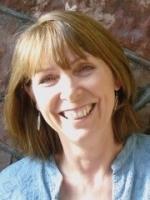 Julie Mines MBACP