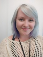 Holly Tootell | MBACP, PGDip, BSc (Hons).