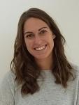 Dr. Stephanie Doig, BSC (Hons), MA, DClinPsy