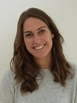 Dr. Stephanie Doig, BSC (Hons), MA, DClinPsy working with adults and children