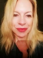 Paula Coles BA (Hons) M.Ed (Psych) PGCE, Dip.HE,PG.Cert.HE. MBACP Accred