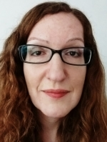 Zoe Scholar, MA, PGDip, BA (Hons), MBACP, Psychotherapist