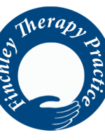Finchley Therapy Practice