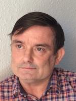 Graham Mummery Dip Psych, MUKCP