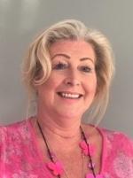 Norma Priestley - MBACP, Dip, BA Hons