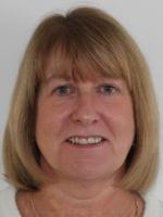 Jane Maxfield                   JLM Counselling