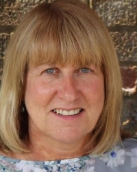 Jane Maxfield                   (JLM Counselling) - MBACP Registered