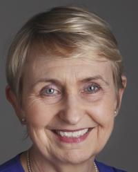 Penny Bloss