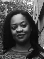 Elizabeth Chengeta,BABCP accred. Psychotherapist, MSc CBT, DBT.