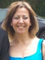 Paula Barnby- Individuals&Couples Therapy- UKCP; BACP Sen.Accred; Supervision
