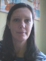 Rebecca Jesty (MA Counselling, MBACP Registered)