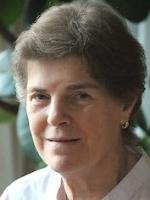 Carol Matthews