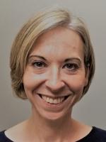 Melissa Tredinnick MBACP