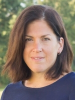 Clair Neill MA, Integrative Therapist, Registered MBACP