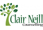 Clair Neill Counselling