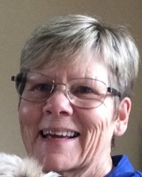 Christine Lane MBACP Accredited
