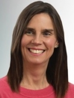Amanda Renz MBACP