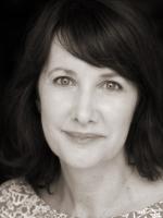 Melanie Bloxham BA (Hons), PG Dip (Psych) Psychotherapist and counsellor
