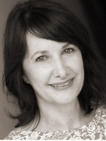 Melanie Bloxham (PG Dip. Psych.) Psychotherapist and counsellor BPC (Accred.)
