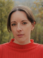 Kate Holcombe (MSc psych, CTA, dip children's psych, BA Hons)