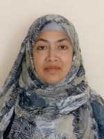 Sultana Begum - Intergrative Counsellor/Psychotherapist Bsc (Hons), PGDip, MBACP