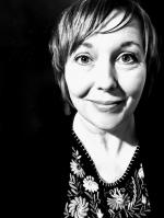 Laura Turley - BACP Reg. Integrative Counsellor & Radical Honesty Trainer