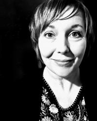 Laura Turley - BACP Reg. Integrative Therapist & Radical Honesty Trainer