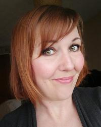 Laura Turley - MBACP Integrative Therapist & Radical Honesty Trainer