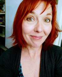 Laura Turley - MBACP Integrative Therapist, Supervisor & Radical Honesty Trainer